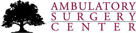 Ambulatory Surgery Center Tampa